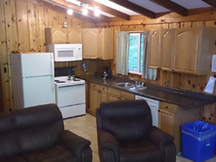 ctg 7 new furniture and kitchen