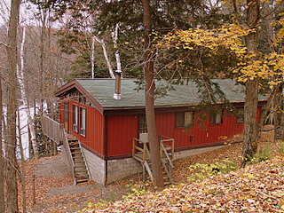 deluxe cottage 7