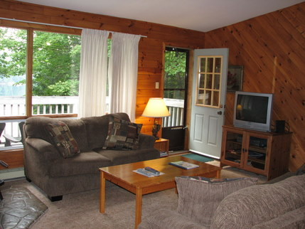 singles in otter lake Things to do in alpena, michigan: see tripadvisor's 1,013 traveler reviews and photos of alpena tourist attractions find what to do today, this weekend, or in july.