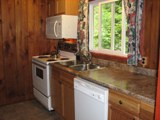 ctg 4 new kitchen with dishwasher